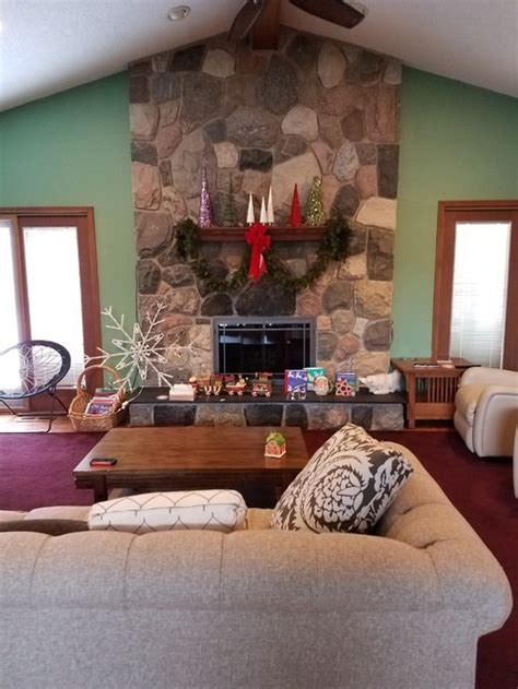 help with paint color for living room living room paint color help