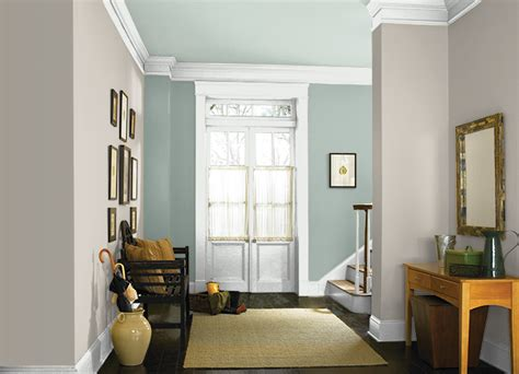 behr paint color valley mist this is the project i created on behr i used these
