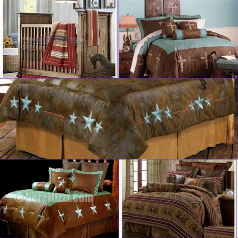western bedding for western bedding comforters