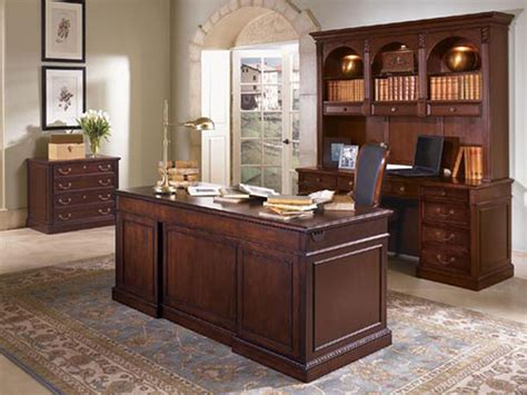 small home office furniture home office traditional home office decorating ideas