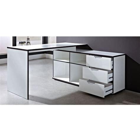 white corner computer desks for home arctic home office corner computer desk in white 25432