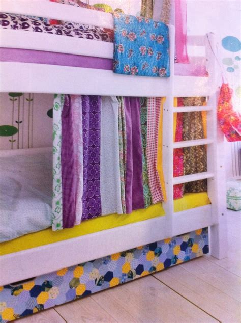 loft bed curtains 17 best images about bunk bed curtains on