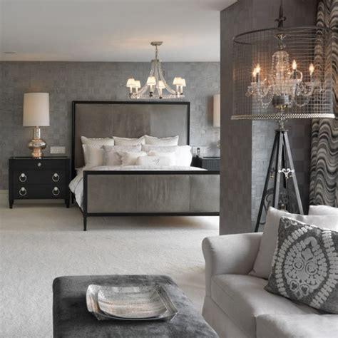 gray bedroom designs 20 beautiful gray master bedroom design ideas style