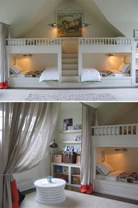 three way bunk bed 3 way bunk beds my