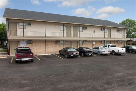 one bedroom apartments in waco tx college park apartments waco all bills paid