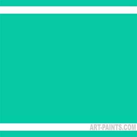 minty green mint green aerosol spray paints aerosol decorative