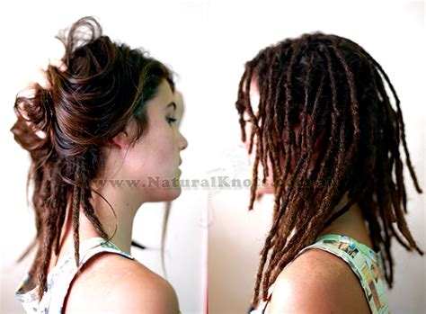 how to make dread 187 dreads