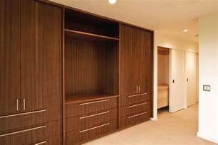 cupboard design for bedroom bedroom wardrobe designs with tv unit home combo