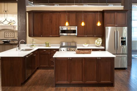walnut cabinets kitchen walnut kitchen cabinets cabinets wood counter traditional
