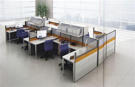 office desk workstation bangladeshi free classified ads site clickdhaka