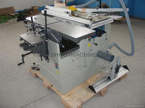 woodworking machine suppliers combine woodworking machine scm250 shoot china