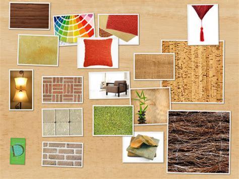 interior design material board interior designer material board my decorative