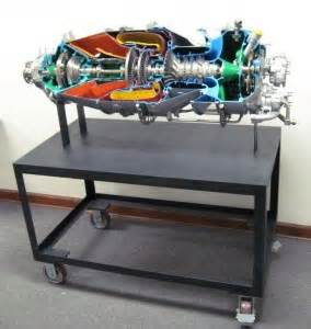 pt6 engine bed mattress sale tag 187 engine cutaway for sale 171 calco news