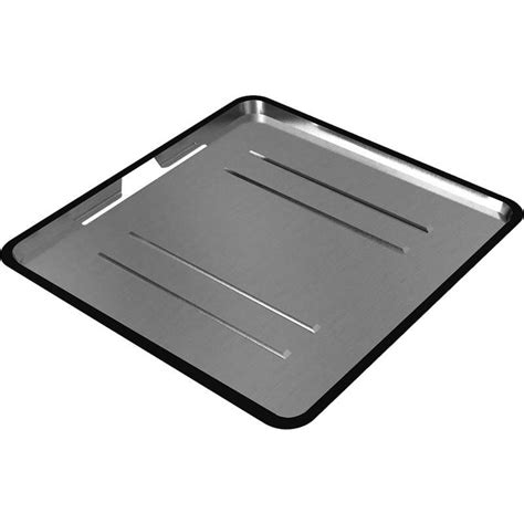 abey nu 180 inset sink and kitchen mixer abey lg180 bowl inset sink 3k1 tap pack lg180t