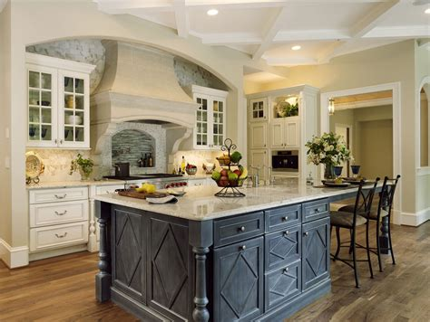 light oak kitchen cabinets light oak kitchen cabinets kitchen traditional with bertch