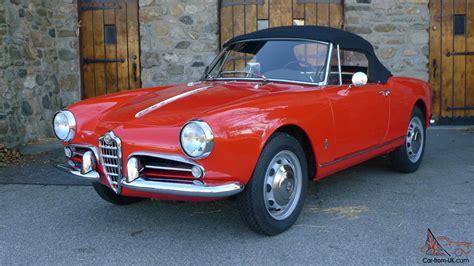 Alfa Romeo On Ebay alfa romeo ebay ebay motors alfa romeo grupoformatos