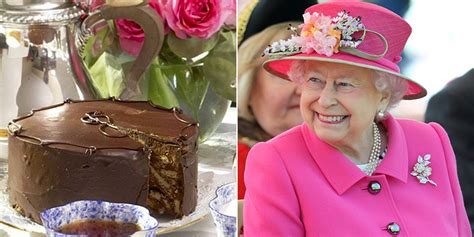 elizabeth chocolate biscuit cake elizabeth ii chocolate biscuit cake cake