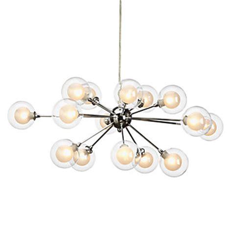 z gallerie chandelier copy cat chic z gallerie maddox chandelier