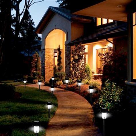 b b landscape lighting sunshower garden lighting 021320 gt wibma ontwerp inspiratie voor de badkamer en de kamer
