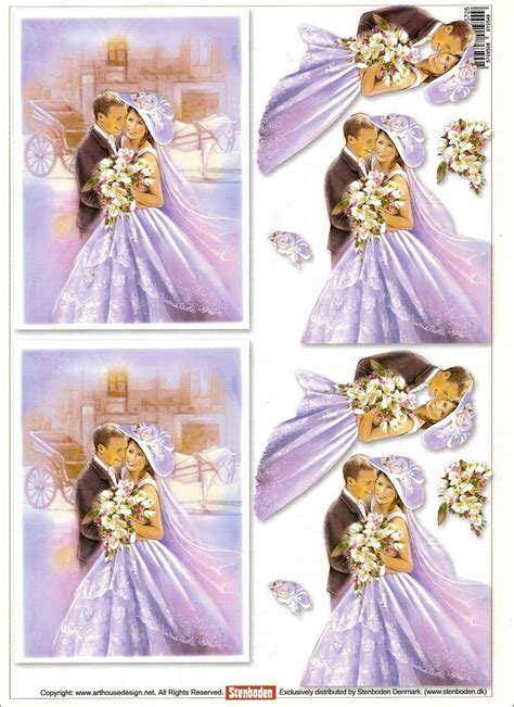 decoupage pictures to print 558 best images about images wedding on
