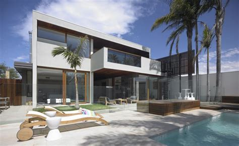 home design resort house home the resort house design by bower architecture modern