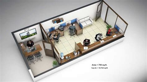 600 Sq Feet earth group earth alphatech yamuna expressway greater