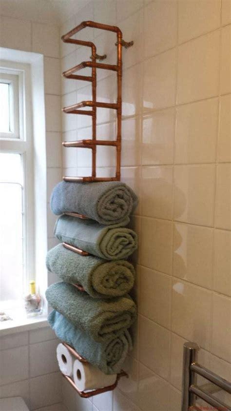 storage for tiny bathrooms 18 creative useful diy storage ideas for tiny bathrooms