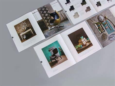 home interior products catalog jayson home catalog design knoed creative