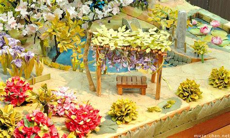 origami museum tokyo japan origami museum narita airport tokyo