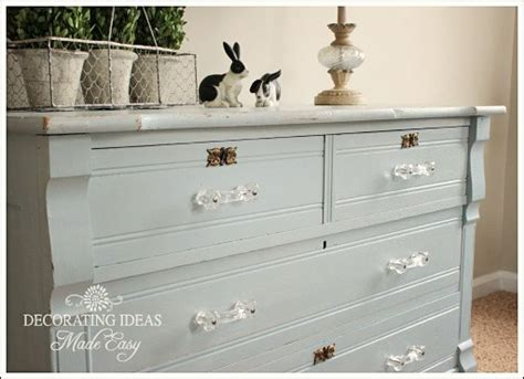 chalk paint ideas for bedroom furniture chalk paint furniture decorates