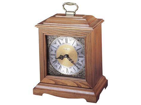 clock plans woodworking bench plan wood mantel clock plans