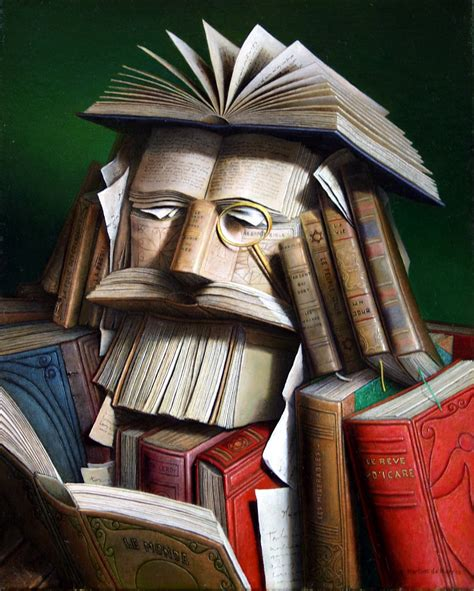 cool picture books surrealism and visionary andre martins de barros