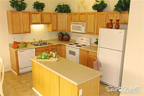 kitchen design websites kitchen cabinets design for small kitchen kitchen decor