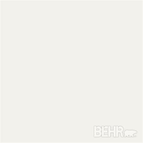 Behr 174 Paint Color Popped Corn W B 200 Modern Paints