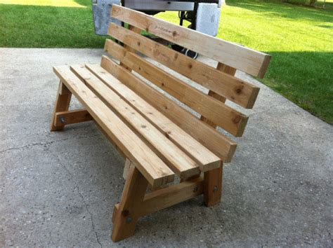 woodworking plans bench seat simple wood bench seat plans friendly woodworking projects