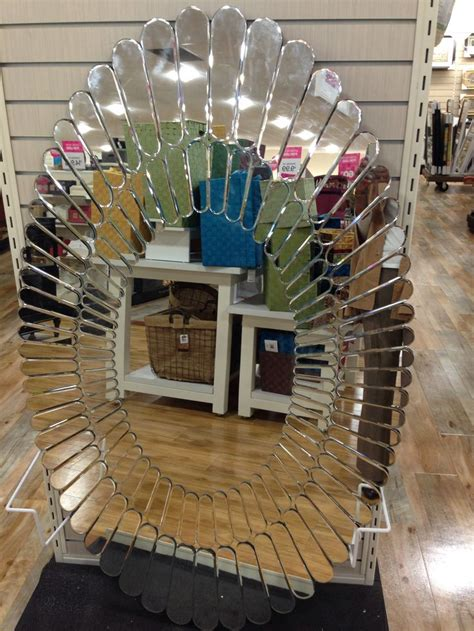best home goods stores 17 best images about home goods store on