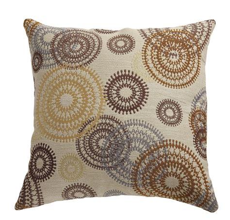 throw pillows sofa throw pillows for sofa throw pillows for throw pillows