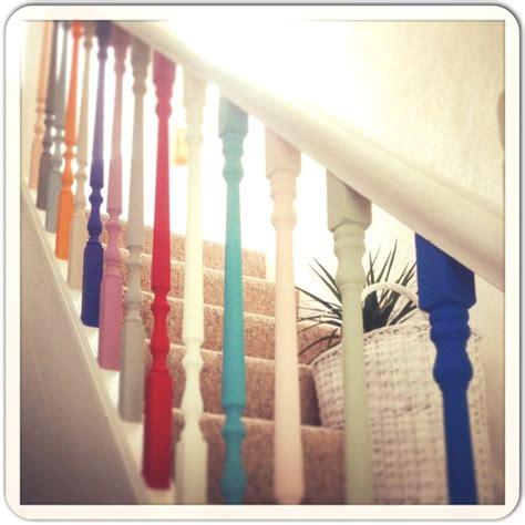 autentico chalk paint nz the 25 best bannister ideas ideas on banister