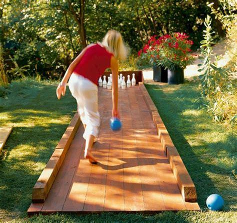 unique backyard ideas unique backyard ideas 8 lds s m i l e