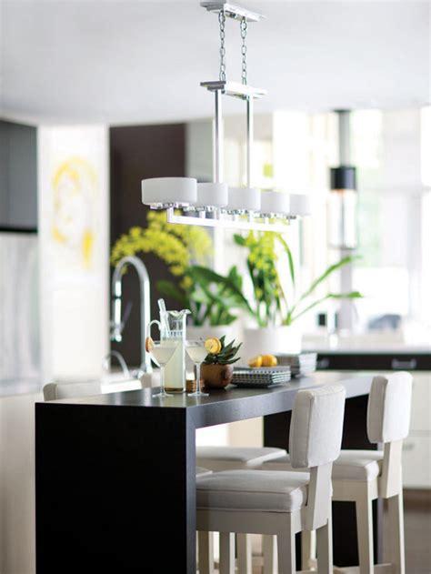 kitchen lighting design ideas from hgtv modern furniture