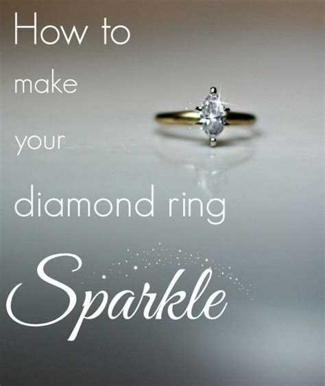 how to make jewelry cleaner for diamonds who needs expensive jewelry for s day when we