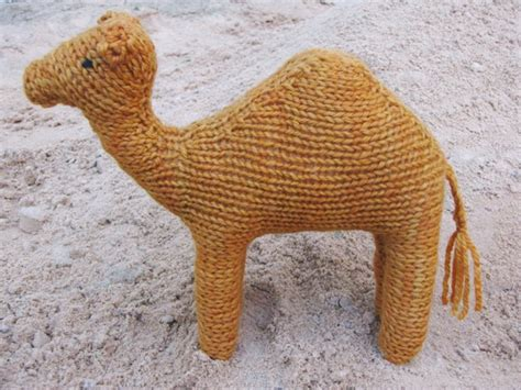 free camel knitting pattern humphrey the camel pattern is live and a giveaway