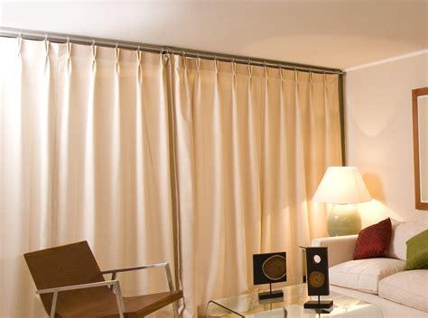 rideau pour meuble quel mod 232 le et quelle pose choisir