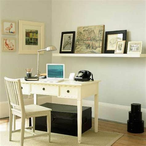 simple home office 30 home office interior d 233 cor ideas