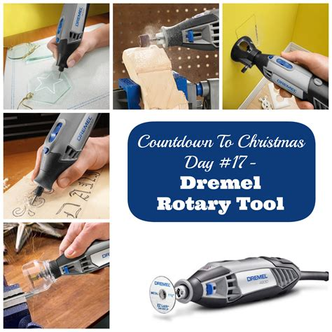 dremel craft projects countdown to day 17 diy projects with dremel