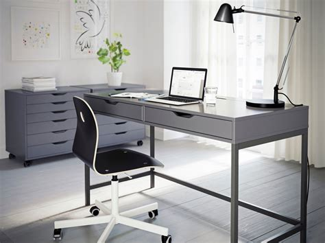 small home office desk home office furniture ideas ikea