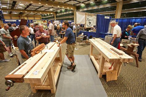 shop class popular woodworking popular woodworking in america 2016 photos popular