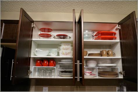 kitchen cabinet organization ideas kitchen cabinet storage organization ideas kitchen cabinet