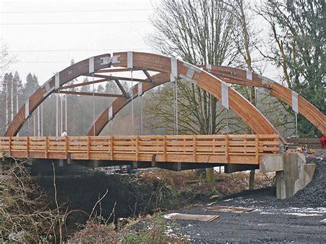 pdf diy wooden bridge designs download wooden drying rack