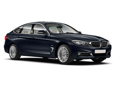 Bmw 3 Gt by Bmw 3 Series Gt Price In India Specs Review Pics